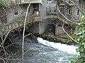 Triebwerk Kanal Stroemung Treppenanlage Uferpfad.jpg
