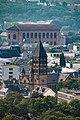 Trier, St.-Paulus-Kirche -- 2015 -- 6174.jpg