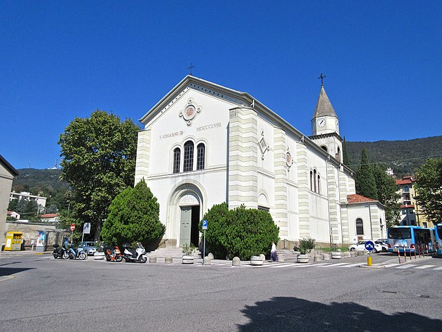 640px-Trieste_-_Chiesa_di_San_Giovanni.jpg