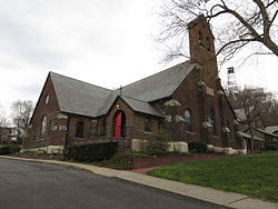 Trinity Church Roslyn 2016.JPG