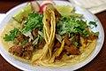 Tripa tacos.jpg