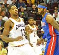 Tristan Thompson and Josh Smith.jpg