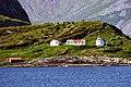 Tromsø 2013 06 05 2380 (10106624004).jpg