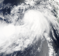 Tropical Storm Ivo - August 23, 2013.png