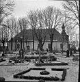 Trosa Stadsförsamlings kyrka - KMB - 16000200101790.jpg