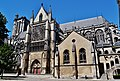 Troyes Cathédrale St. Pierre et Paul Südseite 1.jpg