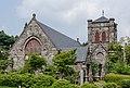 True Light Church, Nikko 20130812.jpg