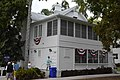 Truman Little White House, Key West, FL, US (11).jpg
