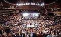 "Trump ""Thank You Tour"" rally at Crown Coliseum 18193929 10159050119695725 3130446503555034209 n.jpg"