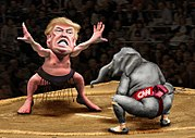 Trump vs. CNN (cropped).jpg
