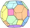 Truncated cuboctahedron.png