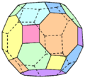Truncated cuboctahedron.png