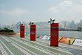 Tsim Sha Tsui, Hong Kong - panoramio - jetsun (9).jpg