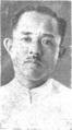 Tsukasa Tokida.png
