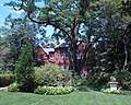 Tudor Place in July (19665831966).jpg
