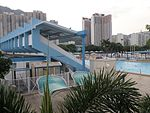 Public Swimming Pools In Hong Kong Wikipedia