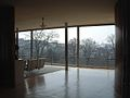Tugendhat view.jpg