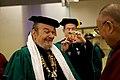 Tulane Commencement 2013 Sabree Hill-18 Dr John Dr Dalai.jpg