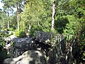 Tunbridge Wells High Rocks Crooked Bridge.jpg