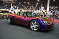 Tuning Show 2009 - Flickr - jns001 (17).jpg