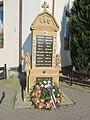 Tupesy, pomník I. sv. válka.jpg
