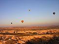 Turkey-2071 (2216735074).jpg