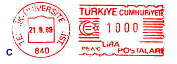 Turkey stamp type EB3C.jpg