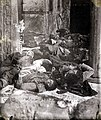 Turks massacred by Armenians in Erzincan.jpg