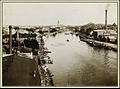 Turku aurajoki 1920-luku.jpg