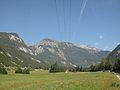 Tussen Nassereith en Dormitz, panorama foto2 2012-08-15 10.04.JPG