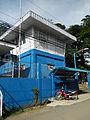 Tuy,Batangasjf9785 13.JPG