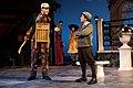 Twelfth Night (23652472256).jpg