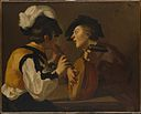 Two Musicians MET DP147793.jpg
