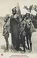 Types Dakois (race Banda)-Région du Kouango.jpg