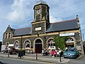 Tywyn Market Hall geograph 2559016.jpg