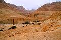 Tze'elim Canyon 16373 (11852078044).jpg