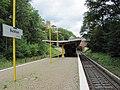 U-Bahnhof Buckhorn 8.jpg