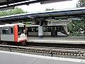 U-Bahnhof Wandsbek-Gartenstadt 6.jpg