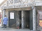 U.R. Dade School of Mortuary Science.jpg