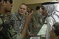 U.S., Iraqi Soldiers Bring Medical Aid to Iraqi Residents DVIDS50257.jpg
