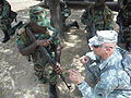 U.S. Army Africa ACOTA team trains Sierra Leone troops - Flickr - US Army Africa (2).jpg