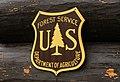 U.S. Forest Service Logo Sign - USFS (43520280102).jpg