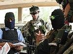 U.S. Soldiers, Iraqi Police Promote Unity, Security DVIDS46211.jpg