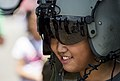 U.S. and Philippine military hold static display 160409-F-SD522-203.jpg