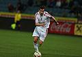 U21 Austria vs. Albania 2014-03-05 07.jpg