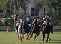 UAE society celebrates the return of British Polo Day (13579147575).jpg
