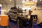 UAV mobile control station - Engineering Technologies 2010 Part8 0012 copy.jpg