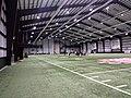 UCF Indoor Practice Facility (45229764644).jpg
