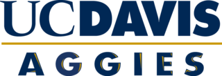 1999 UC Davis Aggies football team American college football season