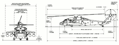 UH-60 dimensions.png